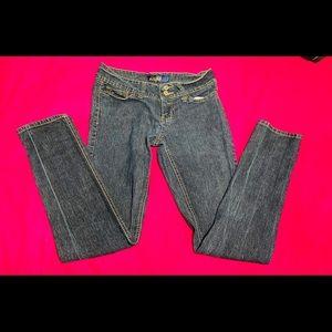 Women's jeans size size 5